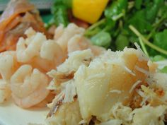 At Spero's, crab on the menu is landed on local boat, the VickyAnna, free range eggs are from Parting Carn Farm. Vegetables and salads are supplied by Angie Jenkins at Carn Friars. Spero's is keen on using as much local food as possible and one of the chefs even forages wild plants and herbs to use on menus! Spero's Beach Café and Restaurant, Porthmellon, St Mary's, Isles of Scilly, TR21 0JY. Tel: 01720 422521 E. info@speros.co.uk www.speros.co.uk Twitter: @sperosscilly