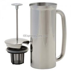 Espro Press Coffee Maker  #OnlineShopping  #Cookware  #SpecialtyCookware