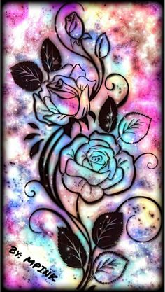 Rainbow Flowery wallpaper now. Browse millions of popular wallpapers and ringtones on Zedge and personalize your phone to suit you. Browse our content now and free your phone Flowery Wallpaper, Neon Wallpaper, Butterfly Wallpaper, Rose Wallpaper, Cute Wallpaper Backgrounds, Pretty Wallpapers, Colorful Wallpaper, France Wallpaper, Rainbow Wallpaper