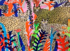 Fine Art Focus: Miroco Machiko