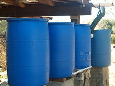 rain-barrel-storage