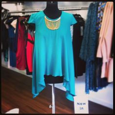 Forever Unique Emerald Peggy #Top Sizes 10, 14 - WAS £90 NOW £45 #newin #aw13 #feathersboutique #liverpool
