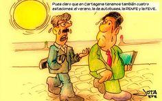 Cartagena-Cuatro-estaciones