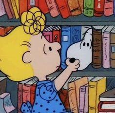 Peanuts Cartoon, Peanuts Snoopy, Snoopy Love, Snoopy And Woodstock, Snoopy Wallpaper, Cartoon Wallpaper, Snoopy Pictures, Cute Pictures, Vintage Cartoon