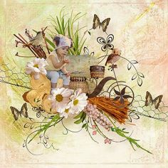 http://lima-inspirations.blogspot.de/2014/05/your-countryside-by-mel-designs-to-my.html