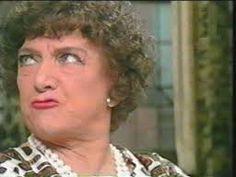 Image result for arthur mullard hylda baker Comedy, Actors, People, Image, Beauty, Nostalgia, British, Contemporary, Folk