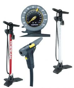 Topeak Joe Blow Race Floor Pump  #CyclingBargains #DealFinder #Bike #BikeBargains #Fitness Visit our web site to find the best Cycling Bargains from over 450,000 searchable products from all the top Stores, we are also on Facebook, Twitter & have an App on the Google Android and Apple PlayStores.