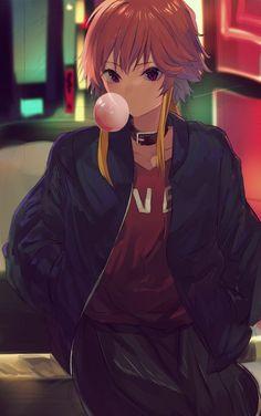 Black kawa Твиттере: «N& pas Ninomiya Asuka par ici . Cool Anime Girl, Kawaii Anime Girl, Anime Art Girl, Lolis Anime, Anime Guys, Cute Anime Character, Character Art, Anime Drawing Styles, Idolmaster Cinderella