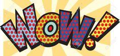 pop art - Buscar con Google