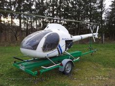 Other RotorWay Exec 90 DOCH 4 (Helicopter) 2000 sale ad located in. Estonian largest database of buying and selling ads. Helicopter Price, Helicopter Kit, Ultralight Helicopter, Vw Wagon, Underwater Drone, Light Sport Aircraft, 100 Km, Bush Plane, Big Bird
