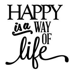 happy-is-a-way-of-life-thumbnail-copy.jpg?w=300&h=300 900×900 pixels