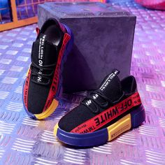 97ea1b5d437 1616 Best School shoes images in 2019 | Athletic Shoes, Beautiful ...