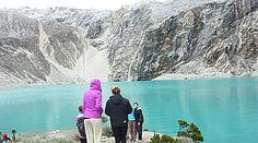 ANDES EXPLORER PERU - Agencia de Viajes en Huaraz, trekking en huaraz, trek en huaraz, climbing en huaraz, mountain bike en huaraz, canyoning en huaraz, tours en huaraz, rafting en huaraz, rock climbing en huaraz, caminatas en huaraz, operadores de turismo en huaraz, agencia de viajes en huaraz, paquetes turisticos en huaraz, tour operador en huaraz, viajes a huaraz, viajes y turismo en huaraz, torismo en huaraz, paquetes turisticos 2014, agencia de turismo en huaraz, hoteles en huaraz, ...