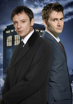 Doctor masters