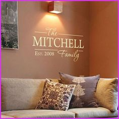 country star wall decor ebay.htm 35 best wall decor  decal stickers   canvas images wall stickers  wall decor  decal stickers   canvas