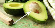 VERTE BELLA nos enseña cuáles son los beneficios de la semilla de aguacate.