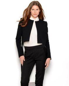 Celine Womens Jacket