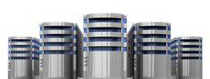 MSK System ( Dedicated Hosting Solution with 100% up time): MSK System's offer...............