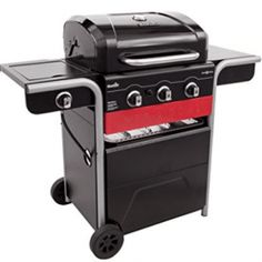 Buy Char-Broil Liquid Propane and Charcoal Hybrid Grill securely online today at a great price. Char-Broil Liquid Propane and Charcoal Hybrid. Barbecue Grill, Barbecue Weber, Grilling, Outdoor Barbeque, 3 Burner Gas Grill, Propane Gas Grill, Gas Bbq, Gas And Charcoal Grill, Courtyards