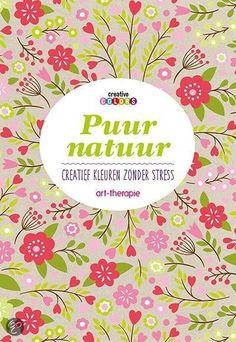 Puur natuur - Sally Moret - 9789461884237. Laat u inspireren door de schoonheid en energie van Moeder Natuur met dit boek vol prachtige ontwerpen. Geef u creatieve kant de vrije teugel in een eerbetoon aan de wonderen van de natuur om u heen. GRATIS VERZENDING IN BELGIË - BESTELLEN BIJ TOPBOOKS VIA BOL COM OF VERDER LEZEN? DUBBELKLIK OP BOVENSTAANDE FOTO!