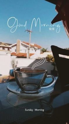 Cool Instagram Pictures, Creative Instagram Photo Ideas, Instagram Story Ideas, Sunday Morning Quotes, Sunday Morning Coffee, Morning Photography, Coffee Photography, Coffee Gif, Coffee Quotes