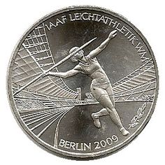 http://www.filatelialopez.com/moneda-alemania-euros-2009-berlin-p-11400.html