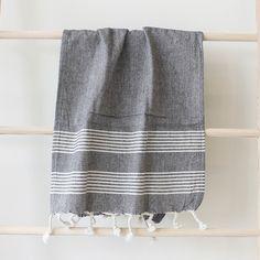 Naz Turkish Hand Towel