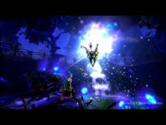 Trine 2 Complete Story. (4,39€) PAYPAL