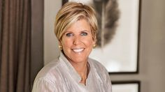 Personal finance expert and O, The Oprah Magazine columnist Suze Orman offers up a list of nine small moves that yield big dividends.