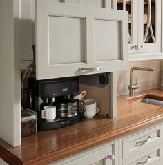 small kitchen storage ideas tiny spaces #kitchen #kitchenideas #storage #smallkitchen #smallkitchenideas #kitchenstorageideas