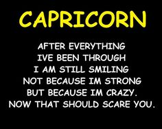 Capricorn Art has members. This group is dedicated to Capricorns and astrology. Zodiac Capricorn, Capricorn Quotes, Zodiac Signs Capricorn, Capricorn And Aquarius, Zodiac Star Signs, My Zodiac Sign, Zodiac Quotes, Zodiac Facts, Quotes Quotes
