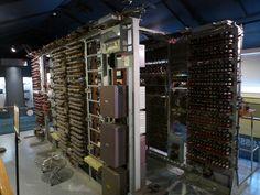 6.6.1944 – 6.6.2014: il D-Day e la nascita del primo computer elettronico al mondo | Data Manager Online