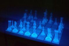 9 Best Hologram images in 2018 | Hologram, Display, 3d hologram