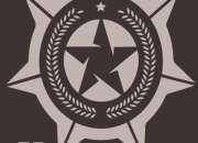 RSN INVESTIGADORES IQUIQUE SERVICIOS PROFESIONALES CHILE  RSN INVESTIGADORES.  Infidelidad, Casos Particulares, ..  http://calama.evisos.cl/rsn-investigadores-iquique-servicios-profesionales-chile-id-621747