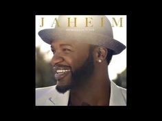 JAHEIM -  FLORIDA 2013 - in remembrance of Trayvon Martin