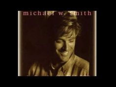 Michael W Smith The First Decade 1983-1993 full album