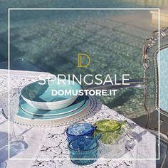 Scopri i saldi di primavera su DomuStore.it !  http://ift.tt/2n88zIt  #sale #springsale #bacimilano #design #home #homedecor #homedecorideas #homedesign #kitchen #colour #spring #saldi #casa #decor