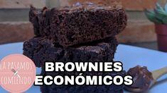 Brownies, Youtube, Desserts, Food, Cake Brownies, Tailgate Desserts, Deserts, Essen, Postres