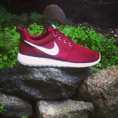 52cda8485 Nike Roshe Run  nike  sneakers Cheap Sneakers