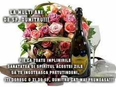 Diy And Crafts, Food And Drink, Happy Birthday, Favorite Recipes, Gifts, Paste, Squirrels, Beautiful Roses, Champs