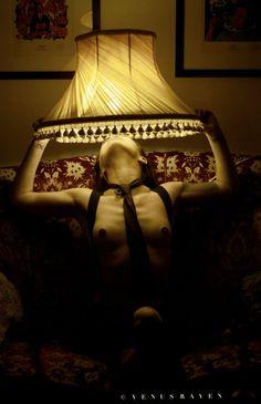 Forniphilia by RaVeNuS9 on DeviantArt