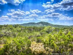 Texas Hill Country Real Estate for Sale   Texas Land For Sale   Texas Hill Country Real Estate for sale