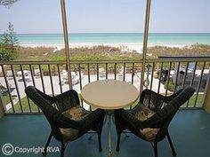 5155 Gulf of Mexico Drive   Outrigger #6   Longboat Key Vacation Rental Property   RVA