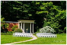 Lyman Estate Wedding | Philana + Jake | Waltham, MA