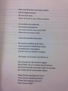 Tjitske Jansen