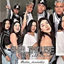 House, Movie Posters, Movies, Home, Films, Film Poster, Cinema, Movie, Film