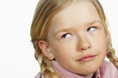 "Harris Inc.: January 2011 ""Annoyed"""