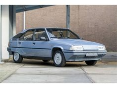 Citroën BX 16 cars luxury car quotes living in car car ride quotes decorating car car rides on car in the car car ideas Manx, Citroen Xantia, Living In Car, Automobile, Classic Trader, Cars And Coffee, Car Car, Cars And Motorcycles, Luxury Cars