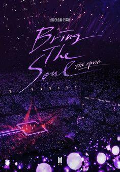 Bts Lyrics Quotes, Bts Qoutes, Bts Jimin, Bts Taehyung, Bts Bangtan Boy, Army Wallpaper, Bts Wallpaper, Foto Bts, Soul Movie