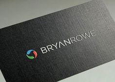 Quality business card printing in toronto by printcloud inc high quality business card printing in toronto by printcloud inc high quality business cards canada pinterest business cards canada printing services and reheart Gallery
